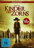 Stephen Kings Kinder des Zorns (2009) (uncut)
