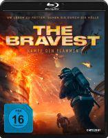 The Bravest - Kampf den Flammen