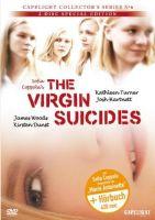 Virgin Suicides - Special Edition