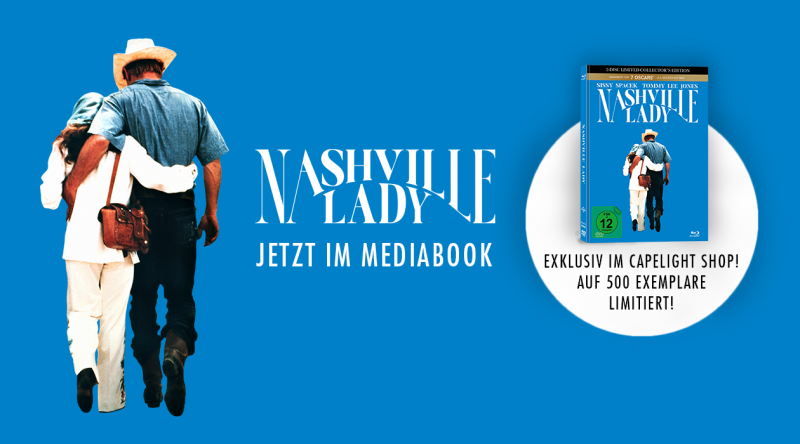 https://shop.capelight.de/gesamtkatalog/22182/nashville-lady-2-disc-limited-collector-s-edition-im-mediabook-blu-ray-dvd