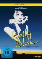 Betty Blue - 37,2 Grad am Morgen (Director's Cut)