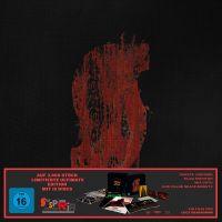 Suspiria - Limitierte Ultimate Edition (2 4K UHDs + 3 Blu-rays + 2 DVDs + 3 Soundtrack CDs)