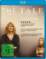 The Tale - Die Erinnerung