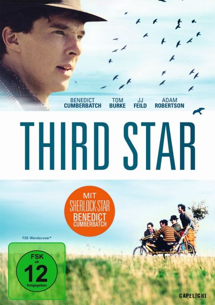 Third Star