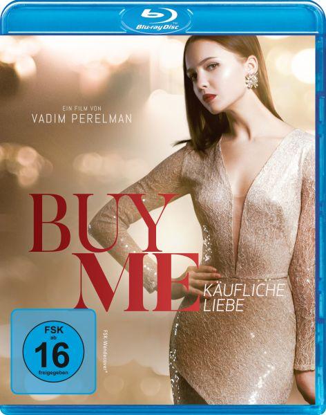 Buy Me - Käufliche Liebe