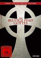 Der blutige Pfad Gottes (2-Disc Limited Special Edition Uncut)