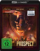 Prospect (4K UHD)